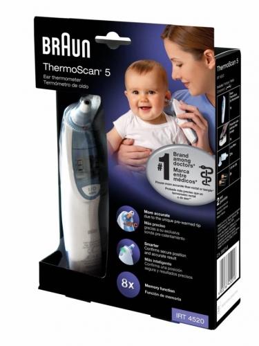 braun-thermoscan-kulaktan-ates-olcer-irt-4520