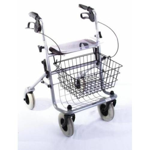 tekerlekli-yurutecwalker