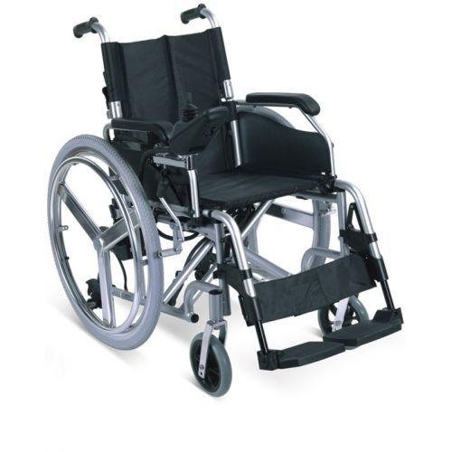 wollex-w107-akulu-tekerlekli-sandalye