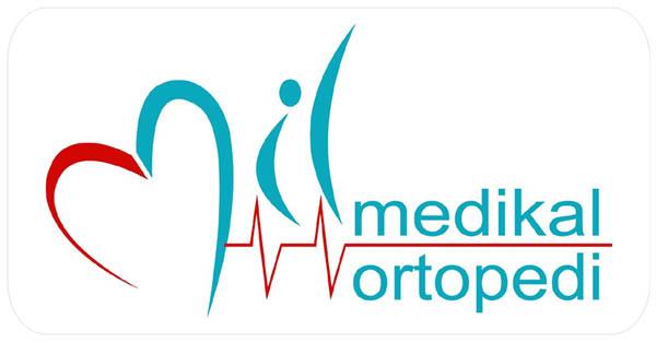 Nil Medikal ve Ortopedi Ürünleri