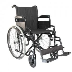 W311 Wollex Manuel Tekerlekli Sandalye