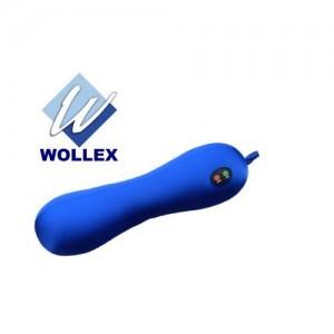 Wollex Masaj Aleti WX-TL2002D