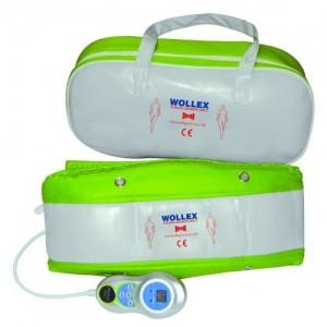 Wollex Zayıflama Kemeri TL-2005L-A